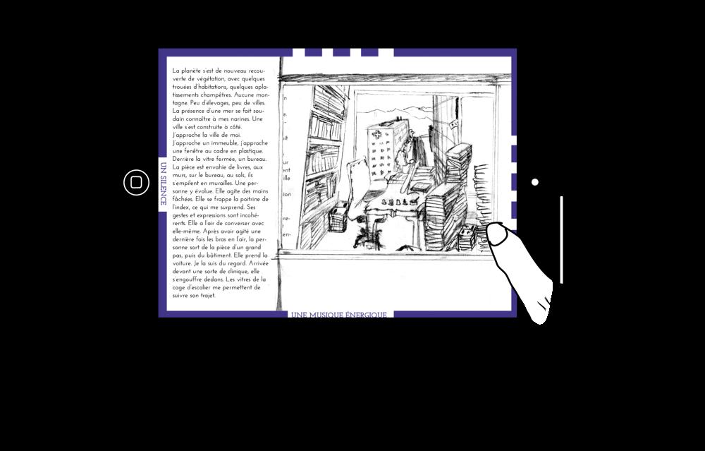 screen_bibli1