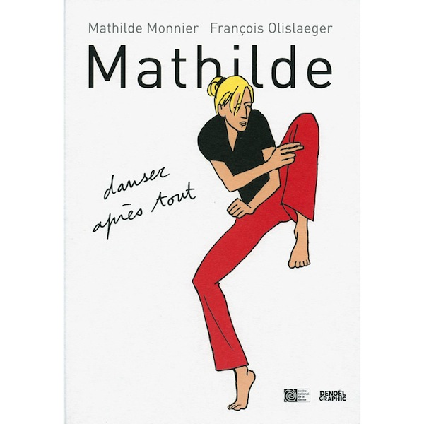 Couverture-Mathilde