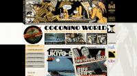 coconino-world 2