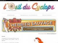 cyclope 27