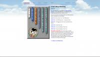 scott mc cloud webcomics 1