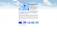 scott mc cloud webcomics 3
