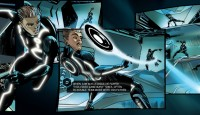 tron-graphic-novel 1