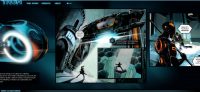 tron-graphic-novel 2