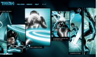 tron-graphic-novel 4