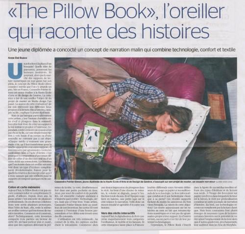 article_pillow_book