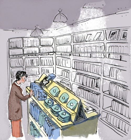 storytelling_librairie - copie