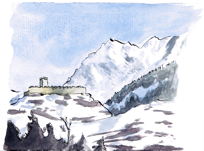 Graines-Castle-in-Brusson-web