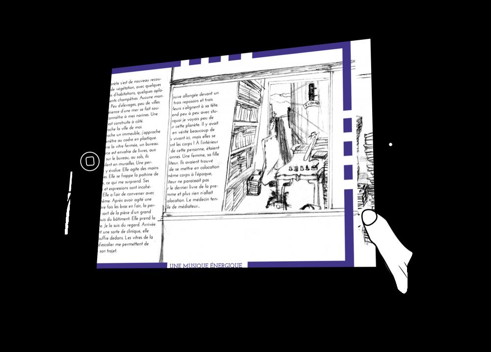 screen_bibli2