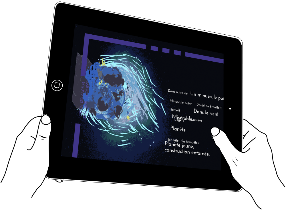 screen_planete