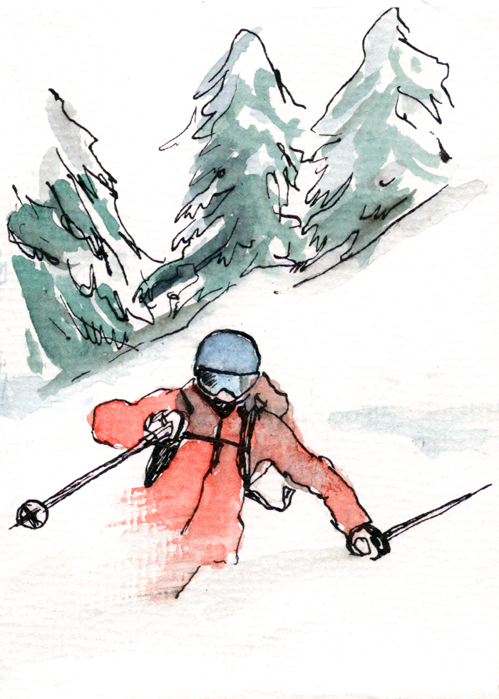 skieur_web
