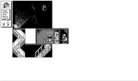 Capture d'écran 2015-01-25 à 19.24.39
