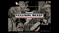 coconino-world 1