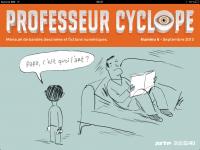 cyclope 7