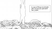 operation-opera13